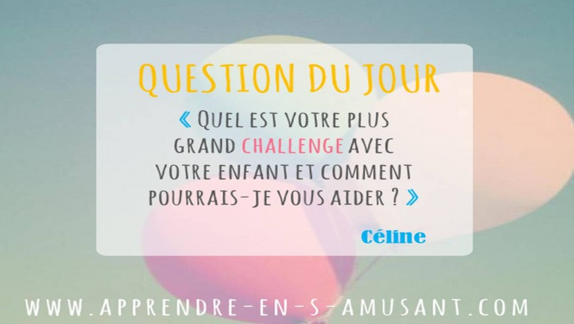 Question Blog Apprendre 8oct2015