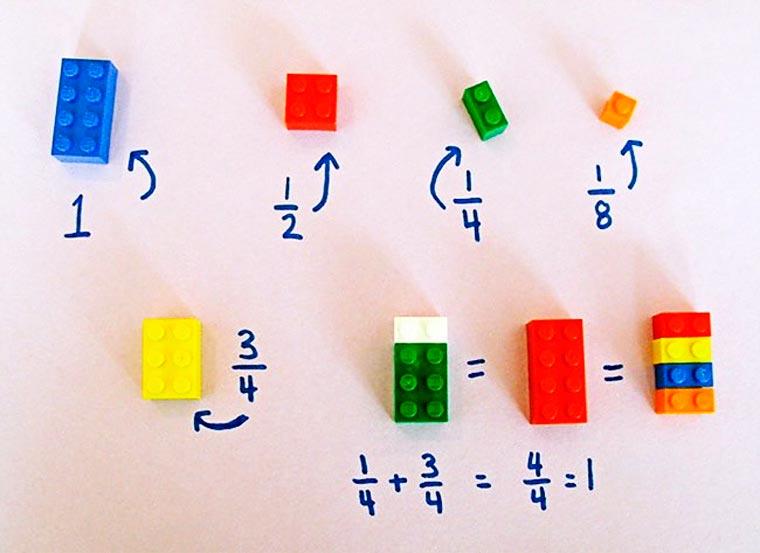 LEGO-mathematics-2