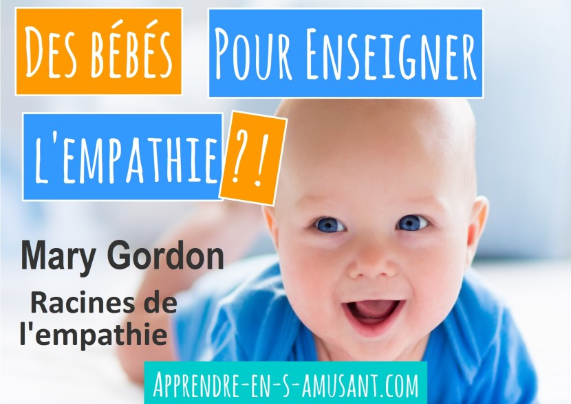 Couverture article Empathie