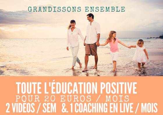 grandissons-ensemble-flyer