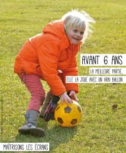 affiche_ecrans_avant_6_ans_0