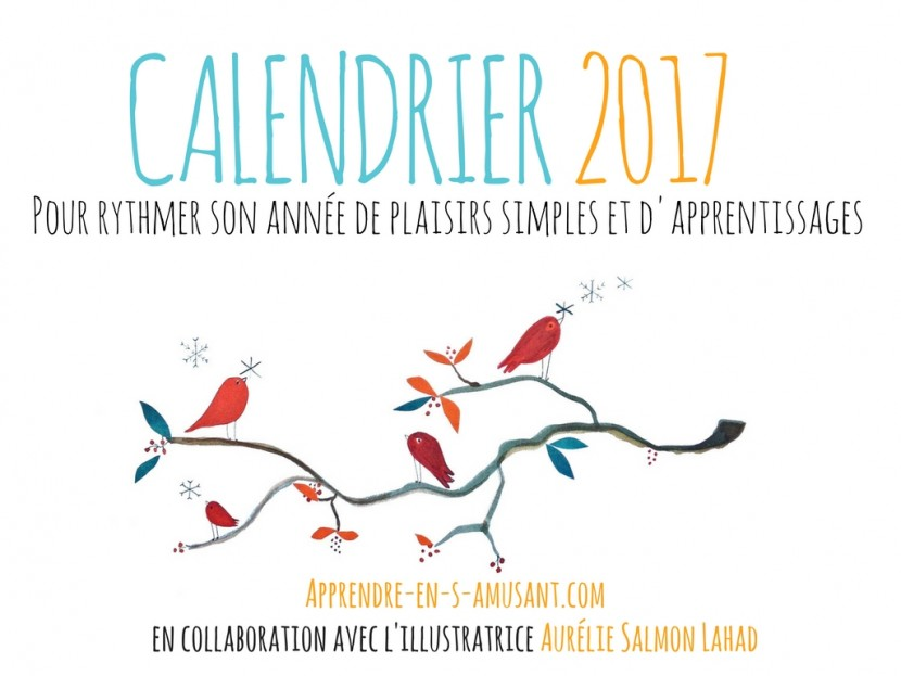 calendrier-inspirant-2017