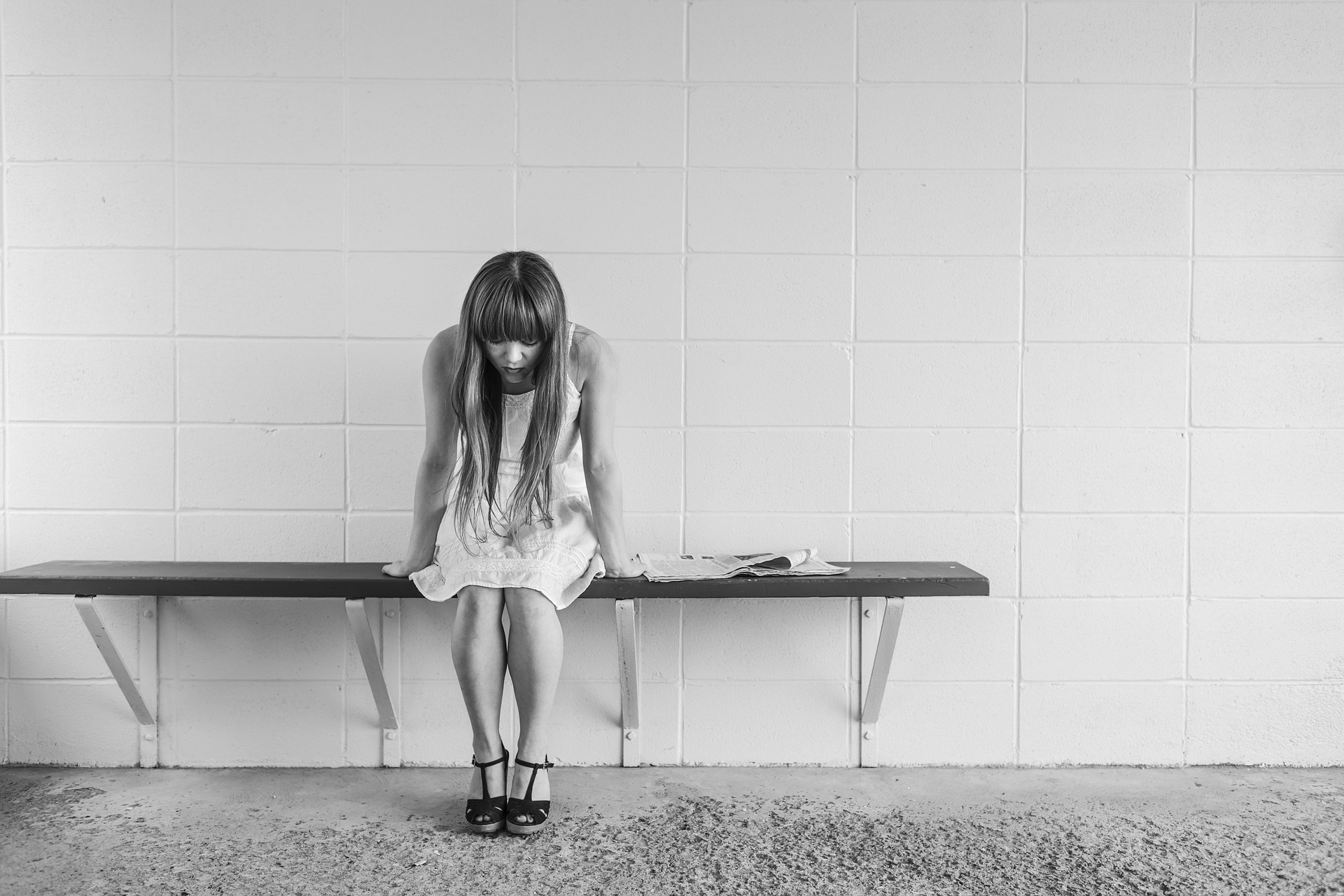 5 étapes pour une meilleure hygiène émotionnelle