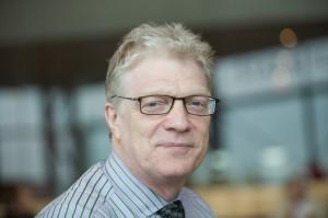 Apprendre en s amusant Ken Robinson