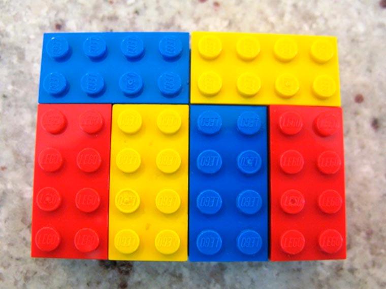 LEGO-mathematics-10