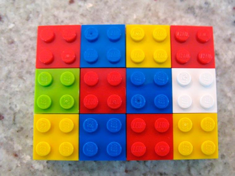 LEGO-mathematics-8