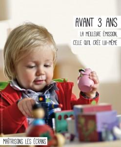 affiche_ecrans_avant_3_ans_0