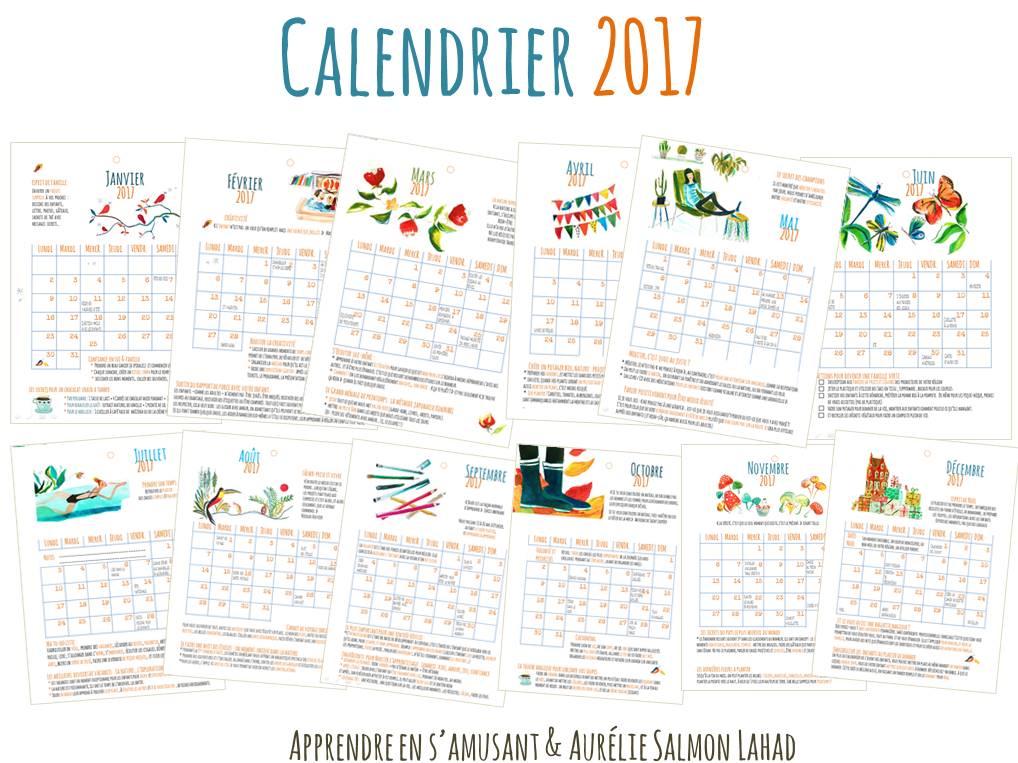 vignettes-calendrier-2017