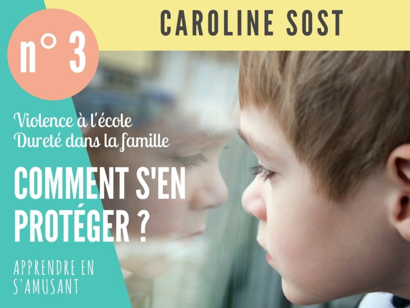 Couverture Education en 26 questions (6)